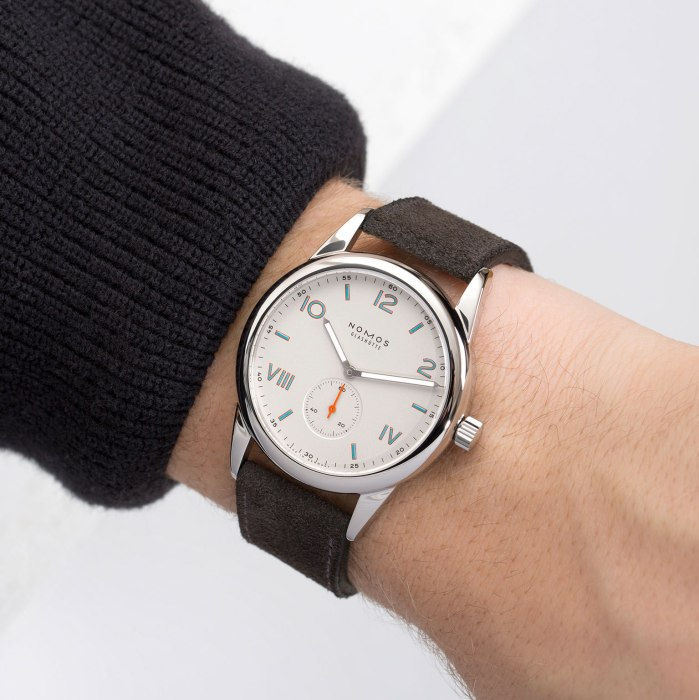 Nomos-Club-Campus-watch-5